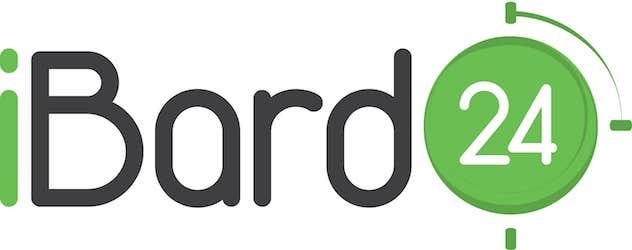 iBard24