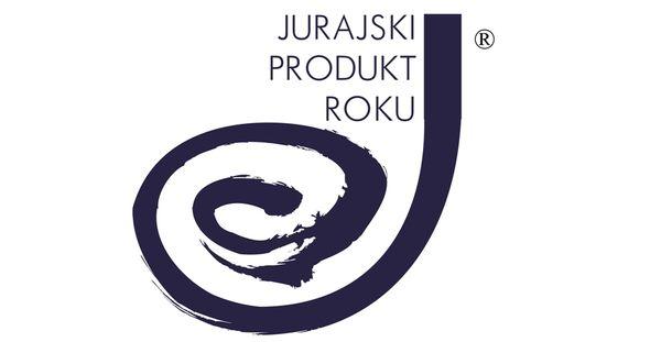 ISK - Jurajski produkt roku